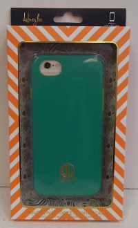 Image of: DabneyLee Cell Phone Case